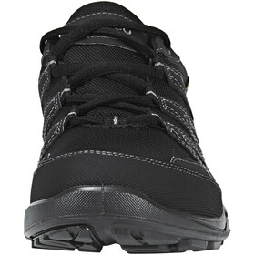 ECCO Terracruise LT Shoes Damen black/black